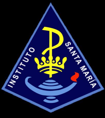 Colegio Instituto Santa María