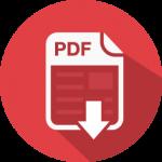 icon - PDF
