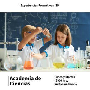 EF - abril - academia ciencias