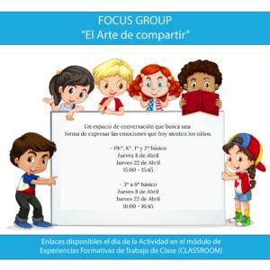 EF - abril - focus group jardin y basica v2